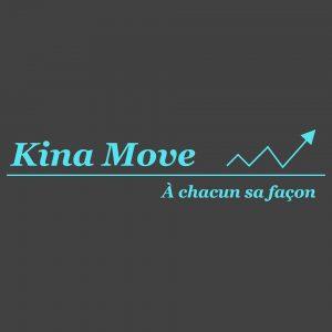 Kina Move