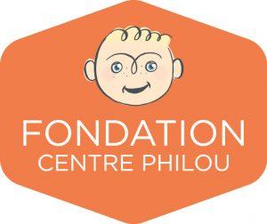 Fondation Centre Philou