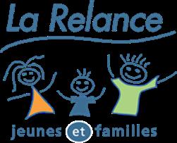 La Relance Jeunes et Familles
