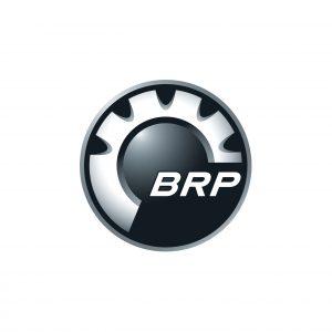 Bombardier Produits Récréatifs (BRP)