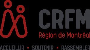 CRFM, région de Montréal