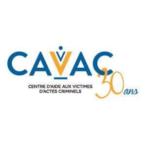 CAVAC de Montréal