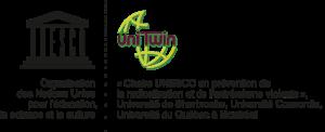 Chaire UNESCO-PREV à l'UQAM