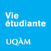 Services à la vie étudiante de l'UQAM