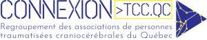 Connexion TCC.QC - Regroupement des associations de personnes traumatisées craniocérébrales du Québec