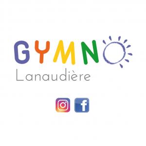 GymnO Lanaudière