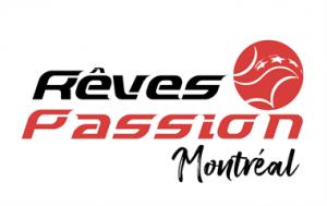 Rêves Passion Montréal