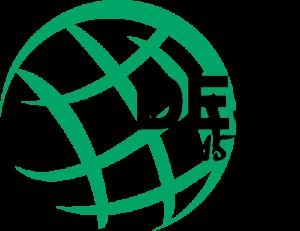 DESI (Développement, Expertise, Solidarité internationale)