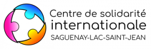 Centre de solidarité internationale du Saguenay-Lac-Saint-Jean