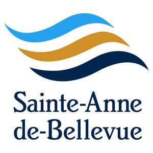 Ville de Sainte-Anne-de-Bellevue