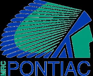 MRC de Pontiac