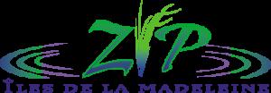 Comité ZIP des Iles-de-la-Madeleine