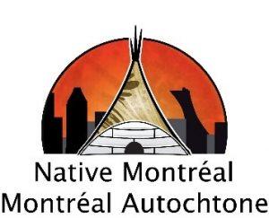 Montréal Autochtone