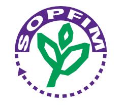 SOPFIM