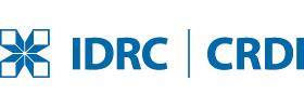 Centre de recherches pour le développement international (CRDI)