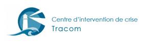 Centre d'intervention de crise Tracom