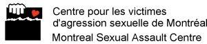 Centre pour les victimes d'agression sexuelle de Montréal