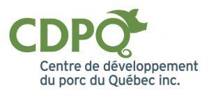 Centre de développement du porc du Québec inc.