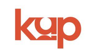 Karyne Architecte Paysagiste (KAP) inc.