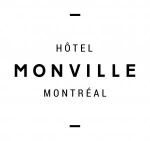 Hôtel Monville