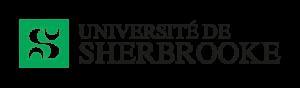 École de gestion de l'Université de Sherbrooke