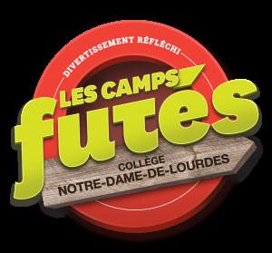 Les Camps Futés- Longueuil