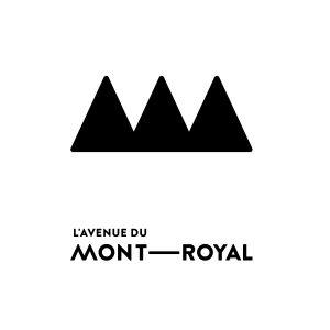Société de développement de l'Avenue du Mont-Royal