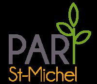 PARI Saint-Michel