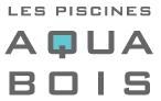 Piscines Aqua Bois