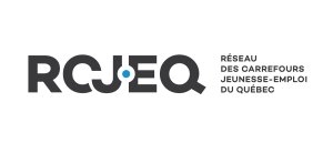 Réseau des carrefours jeunesse-emploi du Québec