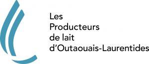 Les Producteurs de lait d'Outaouais-Laurentides