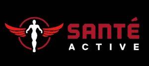 Santé Active