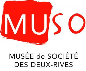 Musée de société des Deux-Rives/MUSO
