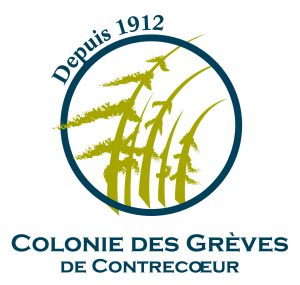Colonie des Grèves