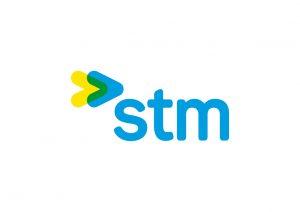 Société de transport de Montréal (STM)