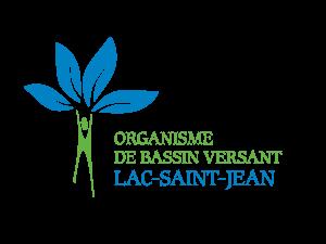 Organisme de bassin versant Lac-Saint-Jean