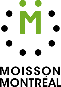 Moisson Montréal