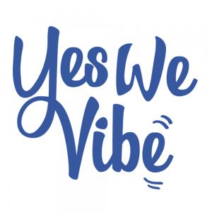 Yes We Vibe Inc.