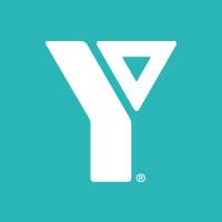 Les YMCA Quebec