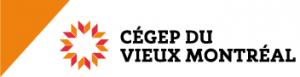 Cégep du Vieux Montréal
