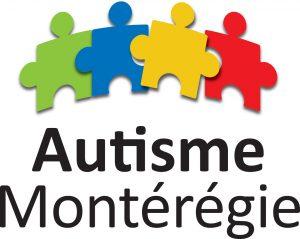 Autisme Montérégie