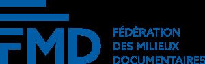 Fédération des milieux documentaires
