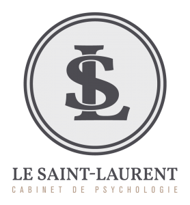 Le Saint-Laurent, Cabinet de psychologie