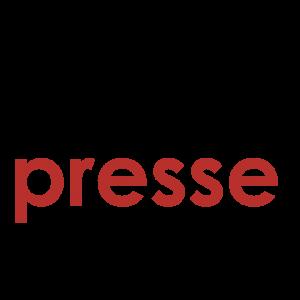Francopresse