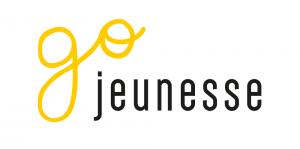 Go Jeunesse