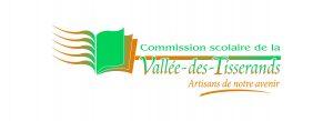 Centre de services scolaire de la Vallée-des-Tisserands