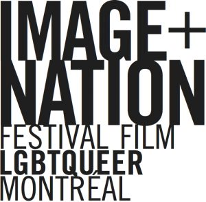 image+nation. festival film LGBTQueer Montreal