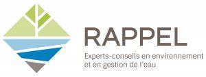RAPPEL-Coop de solidarité en protection de l'eau