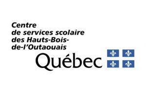 Centre de services scolaires des Hauts-Bois-de-l'Outaouais