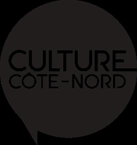 Culture Côte-Nord
